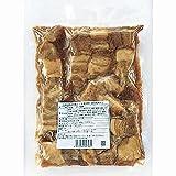 ケンコー 豚の角煮 1kg