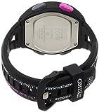 [プロスペックス]PROSPEX 腕時計 PROSPEX 東京マラソン限定800本 スーパーランナーズ ソーラー デジタル シリコンバンド SBEF043