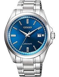 [シチズン]腕時計 Citizen Collection シチズン コレクション メカニカル NB1041-84L メンズ