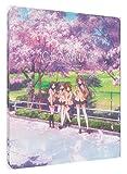 Clannad [Blu-ray]