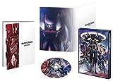 劇場版マジェスティックプリンス 覚醒の遺伝子 DVD(初回生産限定版)