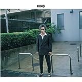 KING [SHM-CD]
