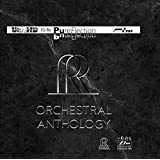 Reference Recordings Orchestra