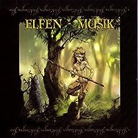 Elfen-Musik