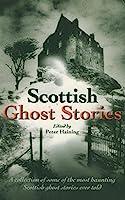 Scottish Ghost Stories (Lomond)
