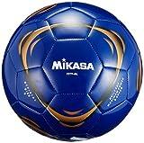 ミカサ サッカーボール5号 F5TP-BL