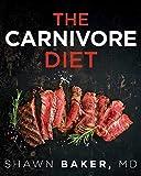 The Carnivore Diet 画像
