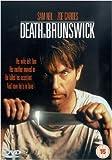 Death in Brunswick [DVD] [Import]