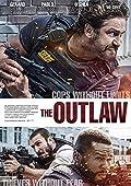 ジェラルド・バトラーがアウトローな刑事を熱演!激熱クライム・アクションBD&DVD発売決定