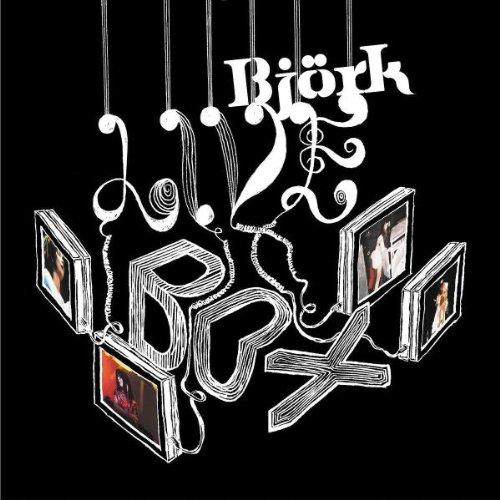 Live Box-1993-2002