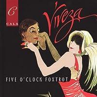 Five O'clock Foxtrot
