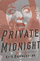 Private Midnight [並行輸入品]