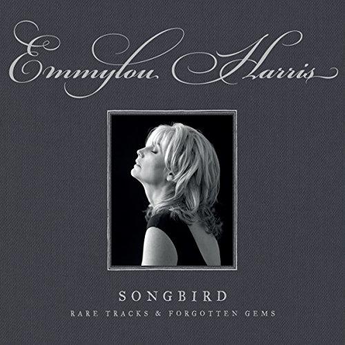 [画像:Songbird: Rare Tracks & Forgotten Gems]