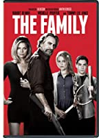Family [DVD] [Import]