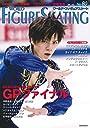 ワールド フィギュアスケート 80