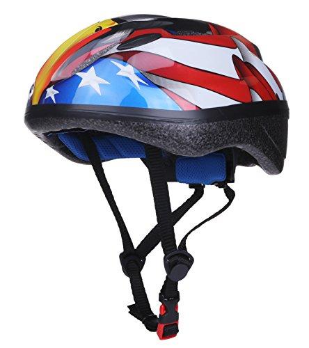 Bolso ヘルメット こども用 キッズヘルメット 自転車 ...