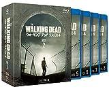 ウォーキング・デッド4 Blu-ray BOX-2[Blu-ray/ブルーレイ]