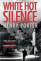 White Hot Silence (Paul Samson Spy Thriller)