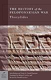 History of the Peloponnesian War (Barnes & Noble Classics)