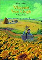Van Gogh (Great Names)