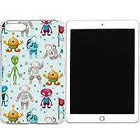 hippo(ヒッポ) iPad Pro 11 (2018) ケース カバー 多機種対応 指紋認証穴 カメラ穴 対応