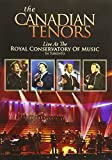Live at the Royal Conservatory of Music in Toronto [DVD] [Import]