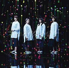 アンビバレント(DVD付き)(TYPE-B)