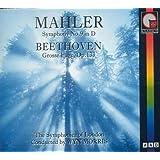 Mahler;Sym.No.9