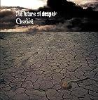 The future of despair[TYPE A](CD+DVD)(在庫あり。)