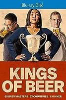 Kings Of Beer [Blu-ray]