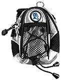 NCAA DukeブルーDevils–Mini Day Pack–シルバー
