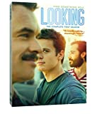 Looking: Comp First Season [DVD] [Import]