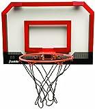 Franklin電子バスケットボールPro レッド