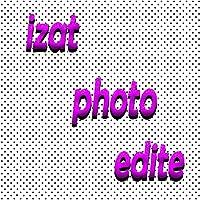 izat photo editor
