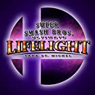 "Lifelight (From ""Super Smash Bros. Ultimate"")"