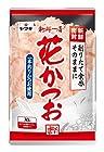 【さらに50%OFF!】 ヤマキ 新鮮一番花かつお 30g×4個が激安特価!