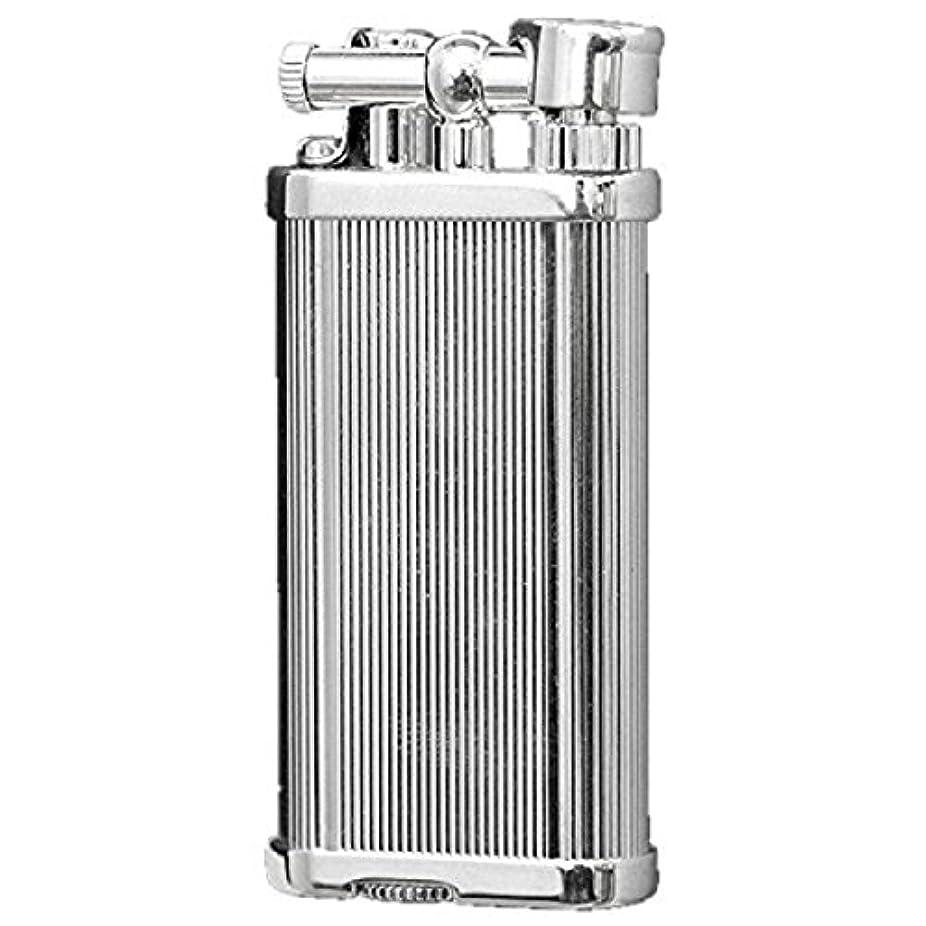 ただやる読み書きのできない開梱dunhill ダンヒル ガスライター ユニーク?ポケット UL1302 (国内正規品)