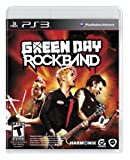 「Green Day Rock Band」の画像