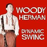 Dynamic Swing - Woody Herman