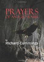 Prayers of an Igbo Rabbi