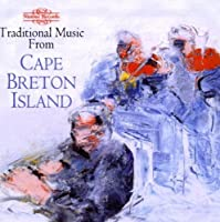 Traditional Music from Cape Breton Island (1995-01-23)
