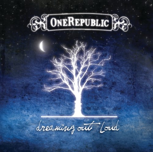 Apologize (Album Version) [feat. OneRepublic]