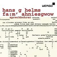 Helms: Fa:M' Ahniesgwow