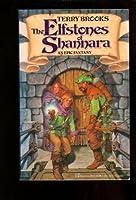 The Elfstones of Shannara: (#2) (The Sword of Shannara)