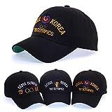 ビッグバンキャップ 帽子 ローキャップ BIGBANGキャップ ビッグバングッズ G-Dragon GDragon ジヨン GD着用 グッドボーイSOL g-dragon made ビッグバン レディースキャップ メンズキャップ 全2色