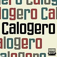 Calogero [Analog]