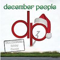 December People 3