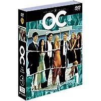 The OC 3rdシーズン 前半セット
