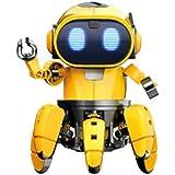 Johnco FS893 Tobbie The Robot