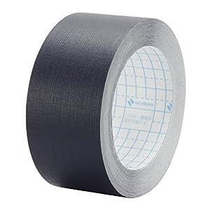 ニチバン 製本テープ 35mm×10m巻 BK-3519 紺